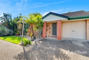 10/6 Rosegum Place, Redbank Plains, Qld 4301