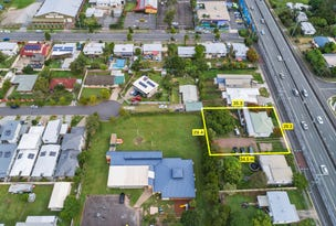 12 Ken May Way, Kingston, Qld 4114