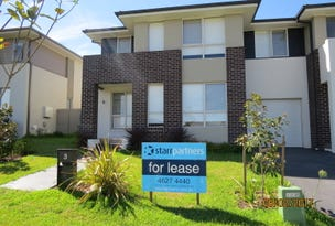 3 Morley Place, Glenfield, NSW 2167