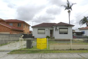 305  Canley vale Road, Canley Heights, NSW 2166