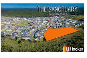 Lot 291 'The Sanctuary', Old Bar, NSW 2430