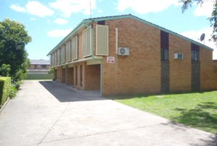 2/24 ELIZABETH STREET, Singleton, NSW 2330