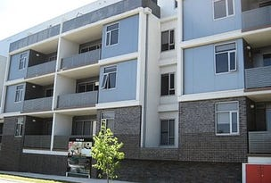 207/8 Burrowes Street, Ascot Vale, Vic 3032