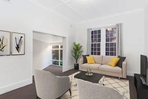 100a  Bellevue Road, Bellevue Hill, NSW 2023