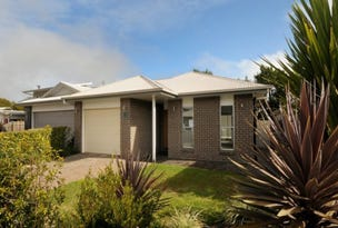 19/21 Andersson Court, Highfields, Qld 4352
