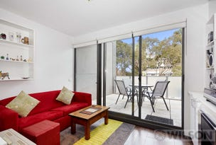 205/153b High Street, Prahran, Vic 3181