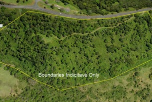 629 Maleny Montville Road, Maleny, Qld 4552