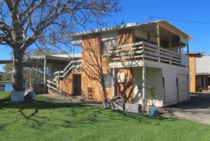 492B Yellow Rock Road, Urunga, NSW 2455