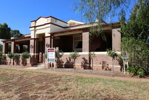 64 Wollongough Street, Ungarie, NSW 2669
