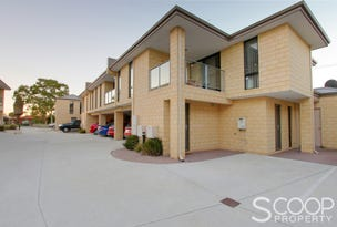 7/2 View Terrace, Langford, WA 6147