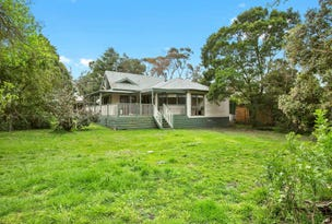 18  Minto Street, Merricks Beach, Vic 3926