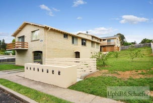 6/127A Kirkood Street, Armidale, NSW 2350