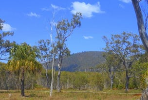 lot 581 Anderson Way, Agnes Water, Qld 4677