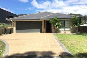 2 Eden Street, Wolumla, NSW 2550