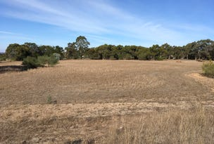 Lot 1028 Smuts Road, Kendenup, WA 6323
