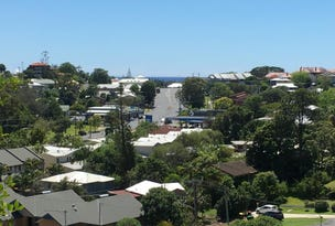 2/77-79 Victoria Street, Coffs Harbour, NSW 2450