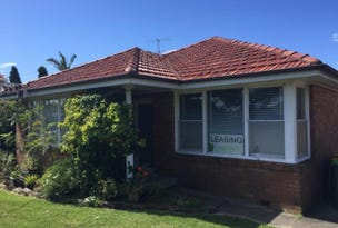 Unit 1/108 Dudley Road, Charlestown, NSW 2290