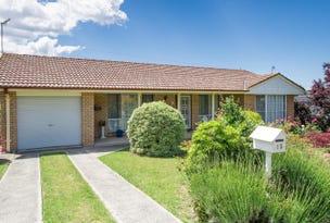 15  Walker Drive, Wallerawang, NSW 2845