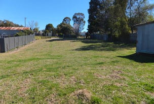 Lot 2, 109 Gladstone St, Orbost, Vic 3888