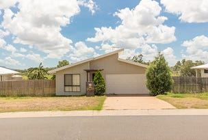 12 Viney Street, Gracemere, Qld 4702