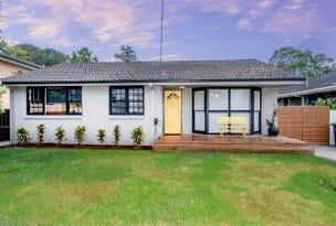 139 Great Western Highway, Emu Plains, NSW 2750