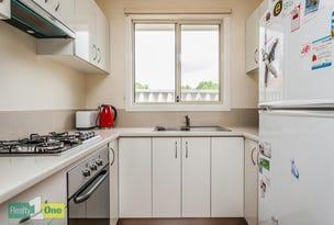 12A Kingfisher Loop, Willetton, WA 6155