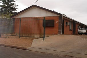 Unit 6/2 McAuley Street, Port Augusta, SA 5700