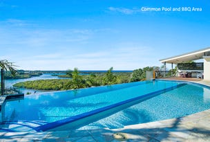 10/24 Seaview Road,, Banora Point, NSW 2486