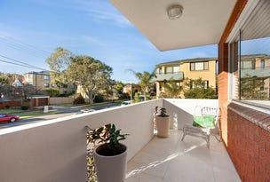 3/18 Bando Rd, Cronulla, NSW 2230