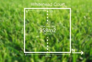 8-10 Whitehead Court, Altona Meadows, Vic 3028