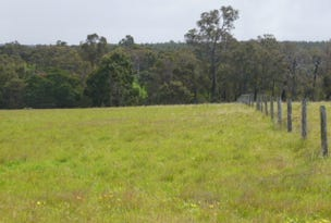 Lot 37 Gittinsmill Close, Frankland River, WA 6396