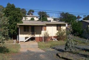 36 Serpentine, Kambalda East, WA 6442