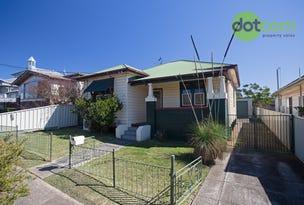 37 Carandotta Street, Mayfield, NSW 2304