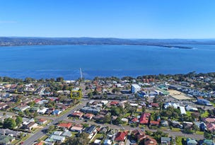 8/335 The Entrance Road, Long Jetty, NSW 2261