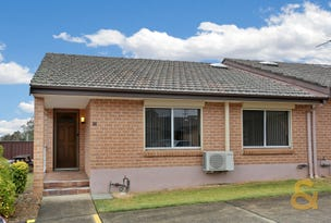 11/207-213 Great Western Highway, St Marys, NSW 2760
