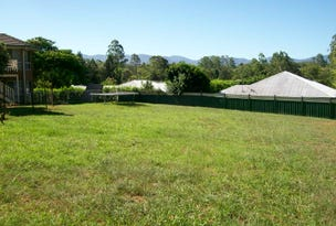 4A Kenny Close, Bellingen, NSW 2454