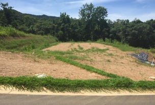 "Lot 1323 Anson Street ""Tranquillity"", Bentley Park, Qld 4869"