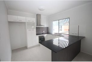 26/2-8 Reserve Court, Murrumba Downs, Qld 4503