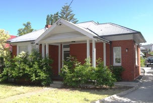 14 Quayle Street, Sandy Bay, Tas 7005
