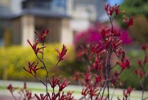 Lot 32 Biara Gardens, Mount Claremont, WA 6010