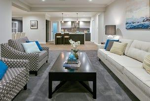 Lot 120 Sixth Avenue, Austral, NSW 2179