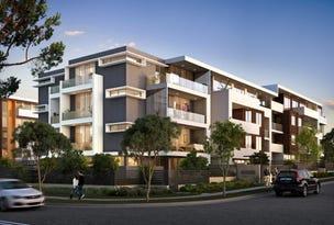 8/240 Croatia Avenue, Edmondson Park, NSW 2174