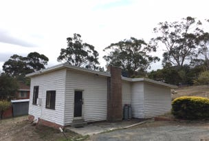 35 Blowhole Road, Blackmans Bay, Tas 7052