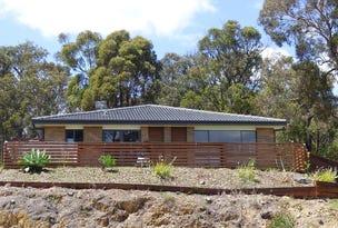 8 Cornubia Pl Boydtown Via, Eden, NSW 2551
