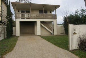 81 Boswell Terrace, Manly, Qld 4179