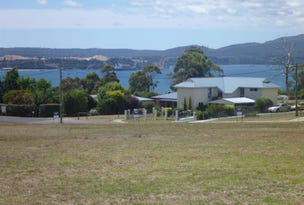 Lot 4 Oxford Street, Beauty Point, Tas 7270