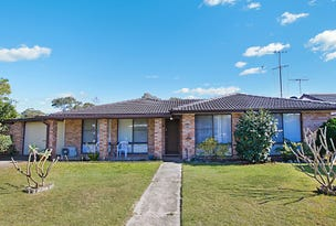 132 Mount Hall Road, Raymond Terrace, NSW 2324