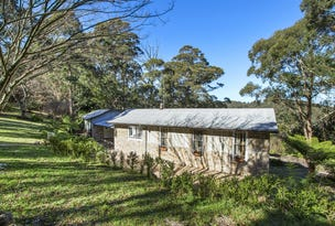24-26 Skyline Road, Mount Tomah, NSW 2758