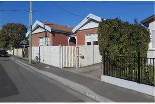 74 Swanston Street, New Town, Tas 7008