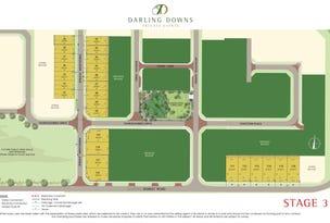 Lot 128 Andalusian Avenue, Darling Downs, WA 6122